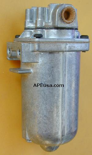 2402 which fuel pump?  at couponss.co