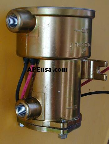 6000_series which fuel pump?  at couponss.co