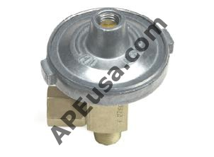 fr_regulator auto performance engineering walbro fuel pumps and more  at fashall.co