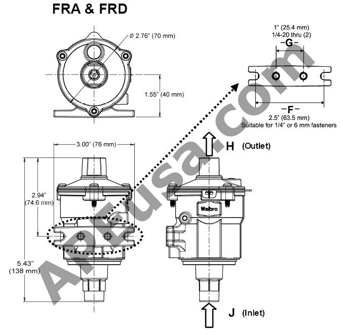 fra_frd_dims auto performance engineering walbro fuel pumps and more  at couponss.co