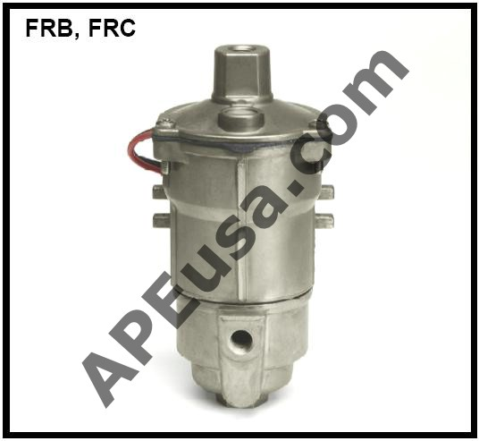 Auto Performance Engineering - Walbro fuel pumps and more